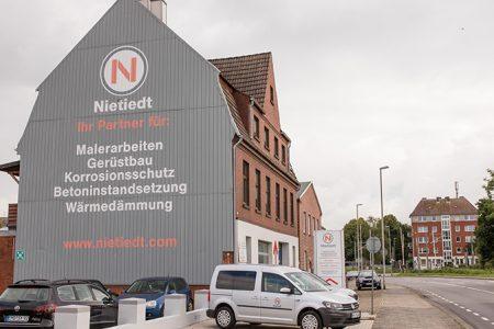 Emden_Impression_10