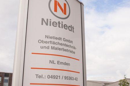 Emden_Impression_11