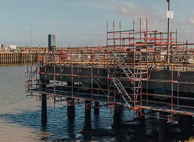 Hafenwirtschaft_2