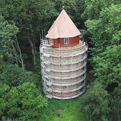 Burg_Stickhausen