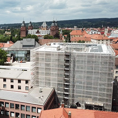 athaus_Aschaffenburg_Teaser