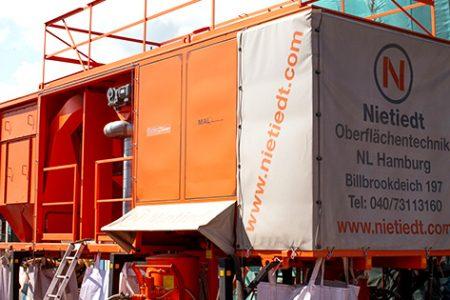 Teaser_mobile_Oberflaechentechnik