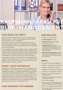 kauffrau_buero