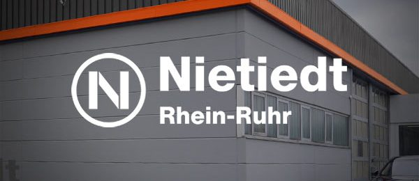 Nietiedt Malerbetriebe Krefeld